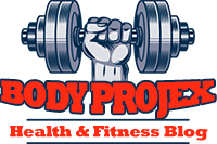 Body Projex