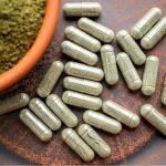 Magnesium: Is it the Key to Health and Well Being?