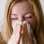 All You Need to Know about Mucus and Its Effective Treatment