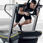 Why Treadmill Is the Popular Exercise Equipment?
